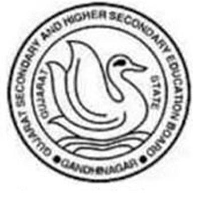 Check GSEB.org HSC Results 2015 Gujarat Board, GSEB Class