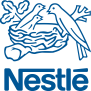 Nestle Approaches The Bombay High Court Against Fssai S