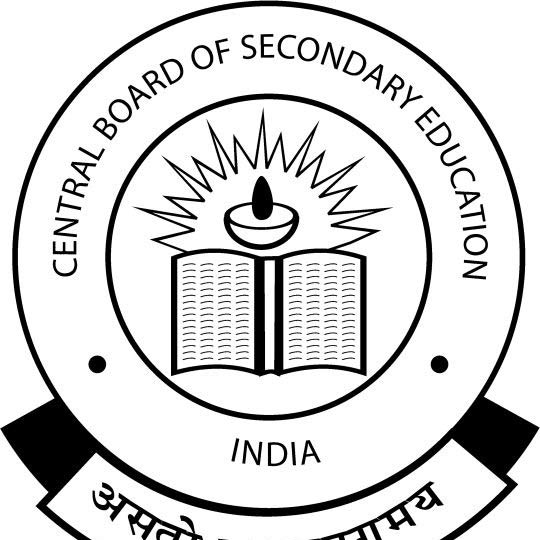 AIPMT re-conducted successfully: CBSE