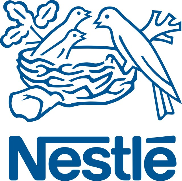Image result for nestle products logo