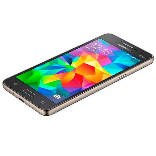 dnaTechLaunch, Samsung Galaxy Grand Prime 4G, technews