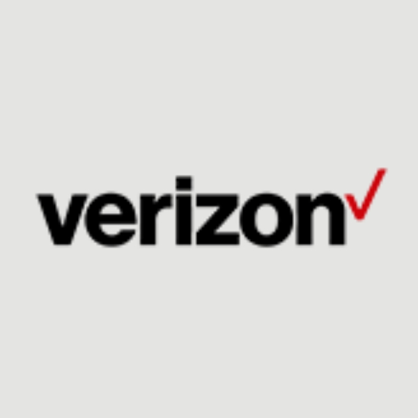 Verizon Wireless to field test its 5G network in 2016