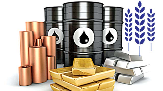Foreign investors may get entry into commodity markets