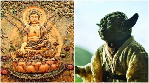 small resolution of world religions book report living buddha living world religions book report living buddha living