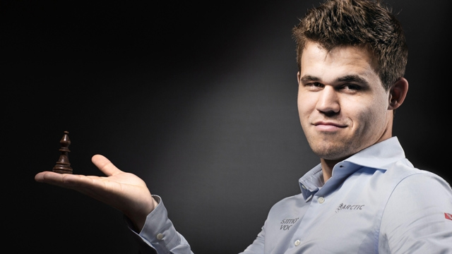 Image result for magnus carlsen