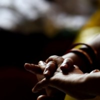 India -  Malayalam Actress rape & abduction case #Vaw