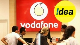 Image result for Idea-Vodafone deal gets conditional nod from SEBI, bourses
