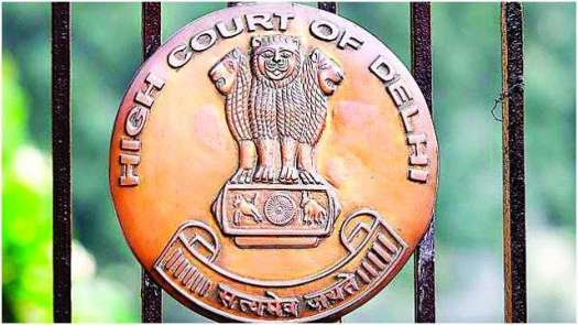 Image result for Delhi High Court: Transfer of hospitals under ESIC to any state govt is 'illegal'