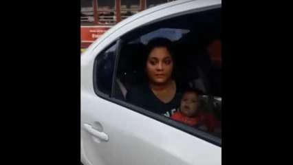 Sachin travels