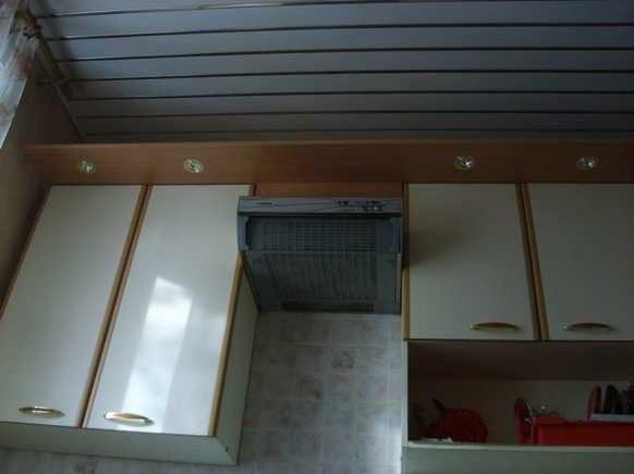Смотреть фото кухни угловые мдф глянец неклассические
