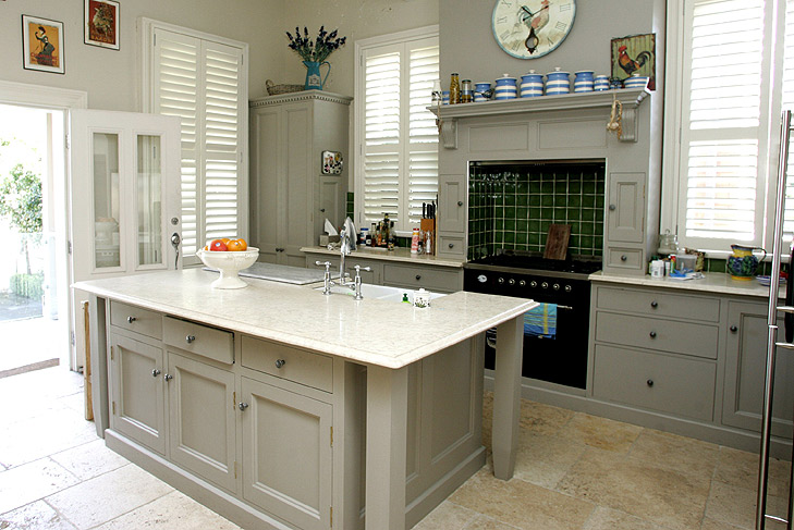 Image Result For Cheap Kitchen Reno