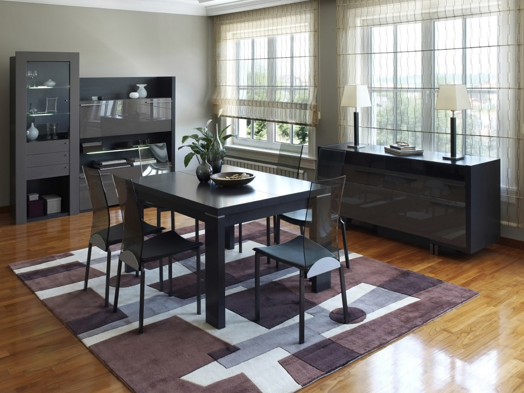 rug for kitchen table washable cotton rugs statement your living space