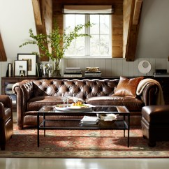 Pottery Barn Living Room Furniture Sets Unusual Style Nagpurentrepreneurs Old World Antique Interior Design Ideas Saveenlarge Pearce Sofas Sectionals Decoracion