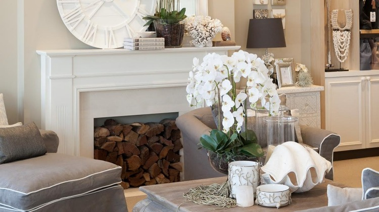 Stores For Decorating Homes