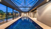 Melbournes lap of luxury: the best houses for sale with ...
