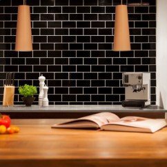 Kitchens For Less Faucets Kitchen Luxe Or The Ultimate Guide To Splashbacks Modern By Wonderful