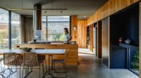 Amazing design: Hobart home redefines the concept of ...