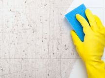 Things in your home you're definitely forgetting to clean