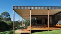 Innovative Container House Designs