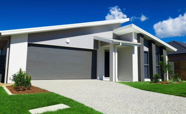 Seven Ways To Create A More Energy Efficient Home