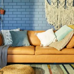 How To Sell Used Sofa Bettsofas Gunstig Get Rid Of Your Old Ikea Furniture It Back