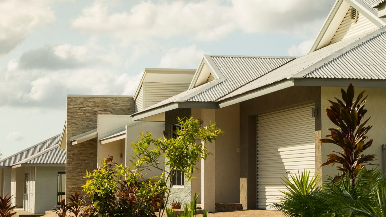 The Cheapest And Most Expensive Suburbs In Each Canberra