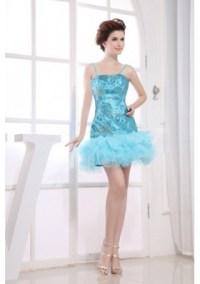 Free Prom Dresses Charlotte Nc - Eligent Prom Dresses