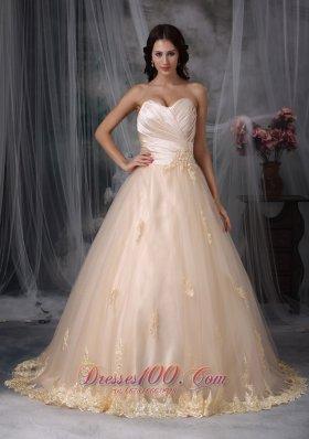 Affordable Color Wedding Dresses Beautiful Color Wedding Dresses