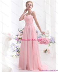 Baby Pink Prom Dress   www.imgkid.com - The Image Kid Has It!