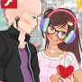 Couples Page 1 Dating Friends Dress Up Games