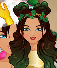 A Haircut Game : haircut, (Page, Makeover, Dress, Games