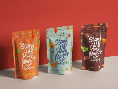 Download Free Psd Mockups Packaging Yellowimages