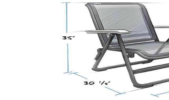 yeti folding chair purple dining chairs ikea hondo base camp dudeiwantthat com