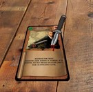 Presidential Knife Fight The Game Dudeiwantthat