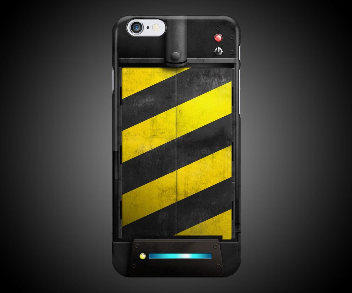 Circuit Board Iphone 5 Cover Cellphone Phone Iphone Call Iphone5 Case