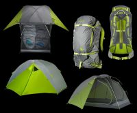 Giveaway: Kelty TraiLogic Tent & Zipperless Backpack ...