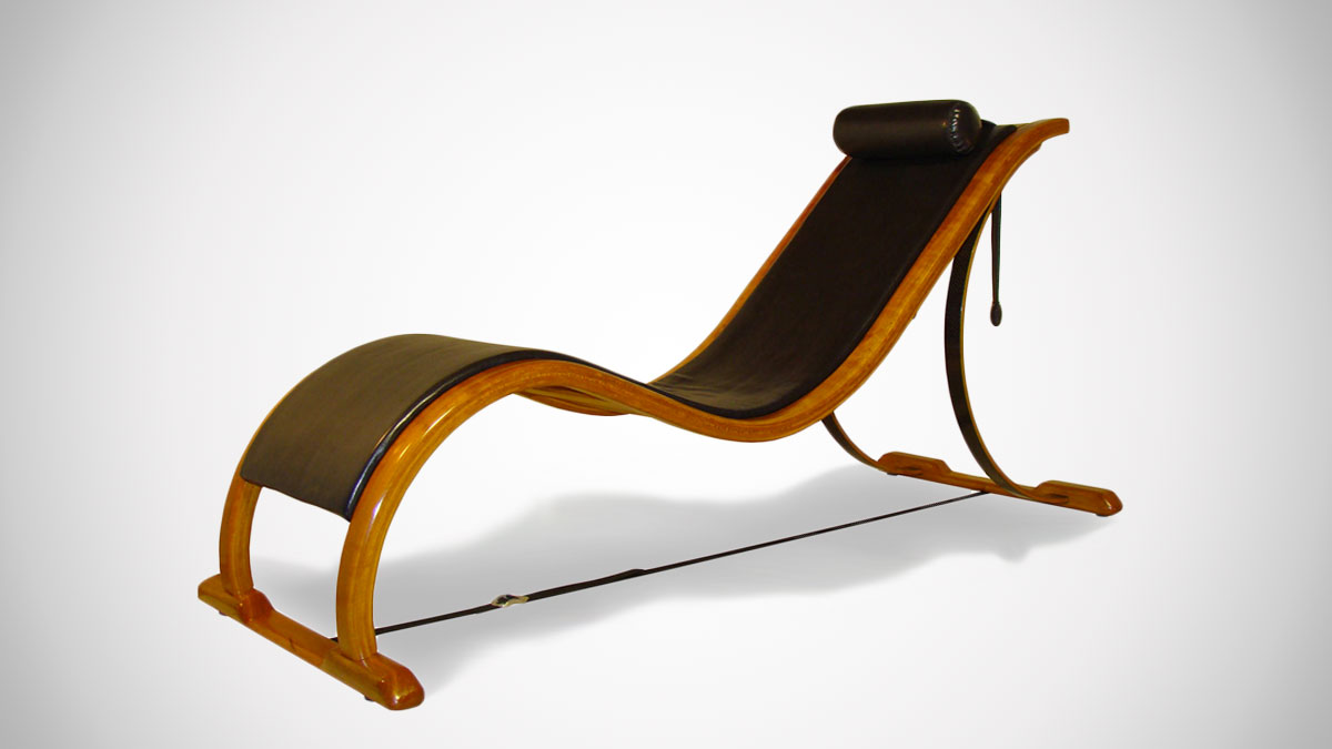 Best Sex Chair Bowchair Luxury Sex Chairs Nsfw