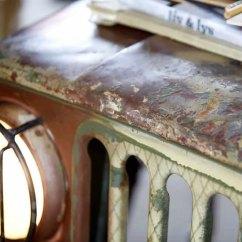 Safari High Chair Summer Lounge Chairs Jeep Desk | Dudeiwantthat.com