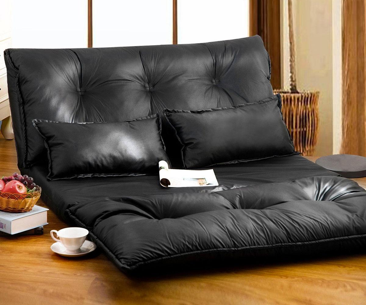big joe roma floor chair revolving rajkot merax pu leather leisure sofa dudeiwantthat