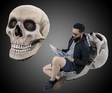 skull chair rent lift the dudeiwantthat com