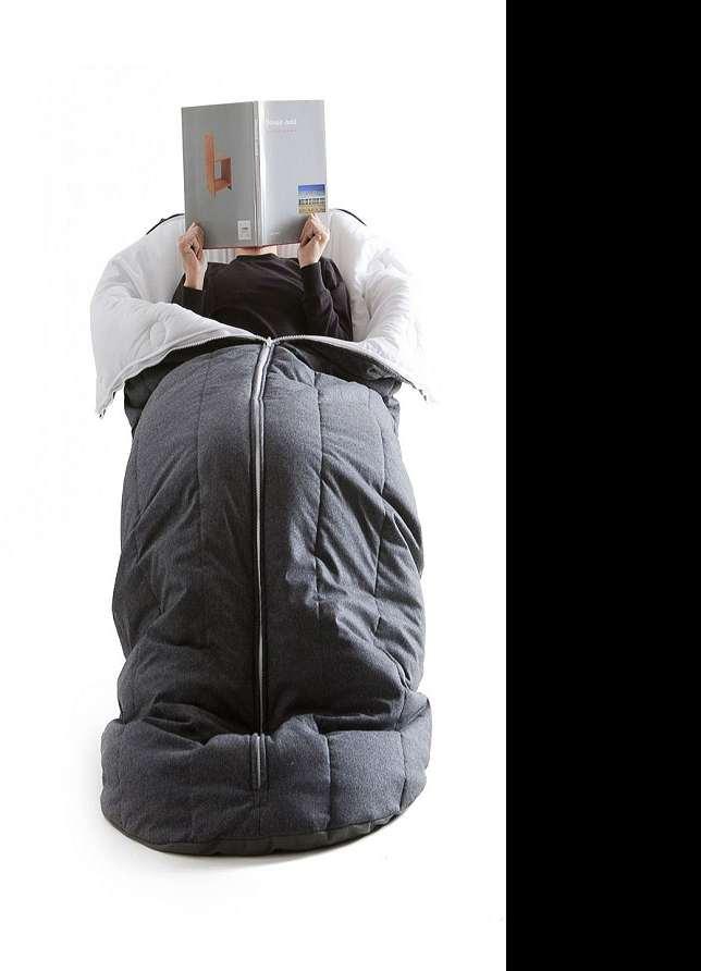 monster high bean bag chair white covers bulk sleeping | dudeiwantthat.com