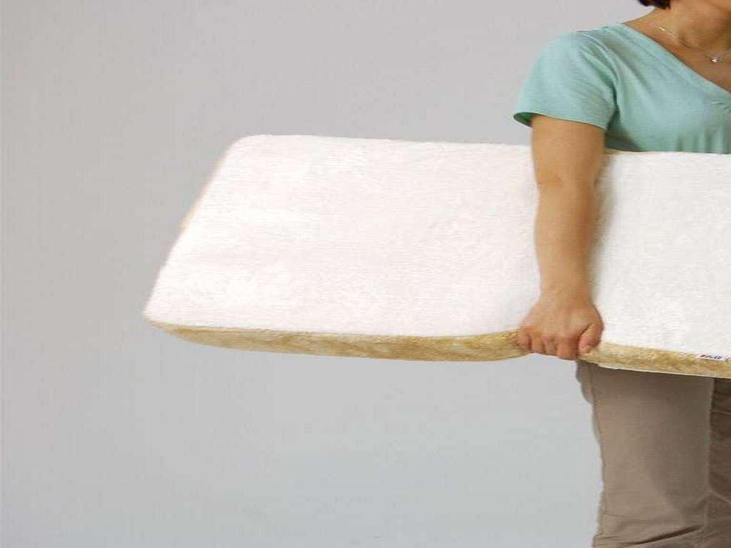 big joe roma floor chair covers qatar sliced bread dudeiwantthat