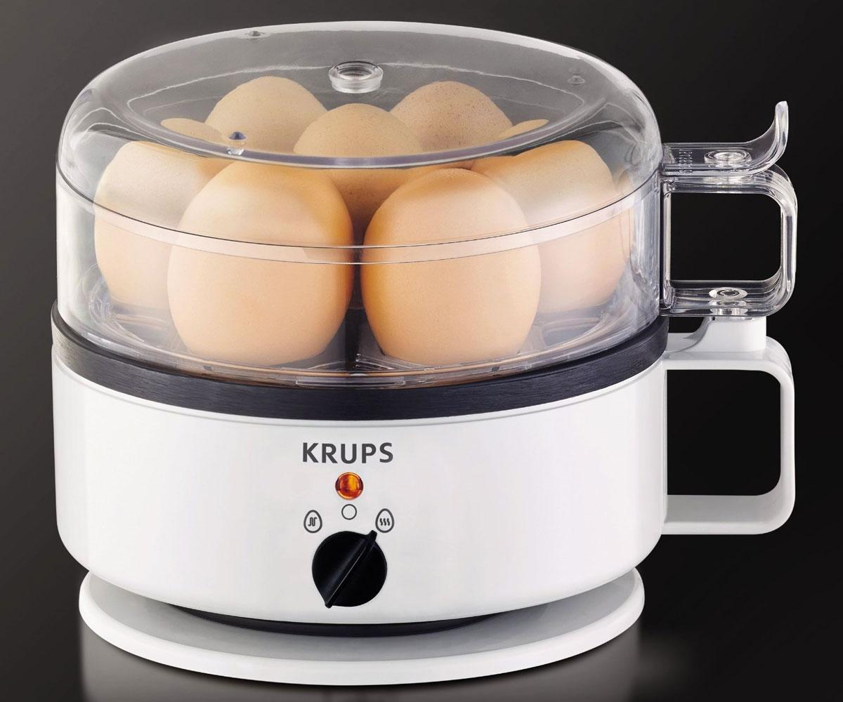 portable kitchen country style curtains krups egg cooker | dudeiwantthat.com