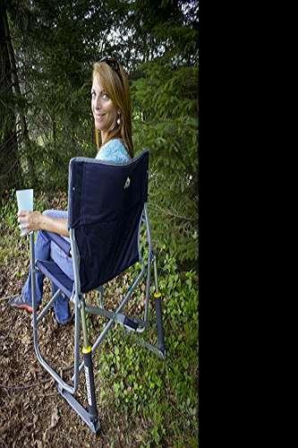 Folding Outdoor Chair