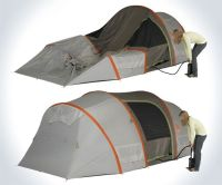 Kelty AirPitch