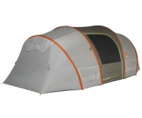Kelty AirPitch - Inflatable Tent   DudeIWantThat.com