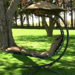 Outdoor Dream Chair Table With 4 Chairs And A Bench Vivere Dudeiwantthat Com