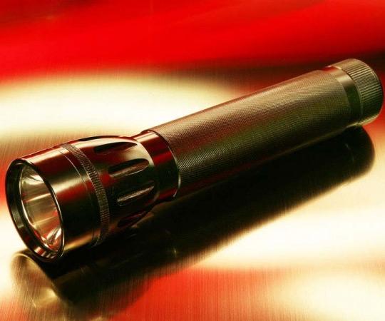 Utg Led Weapon Light