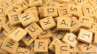 Linguist: ′There′s a difference between learning words and learning a  language′ | Science| In-depth reporting on science and technology | DW |  22.07.2015