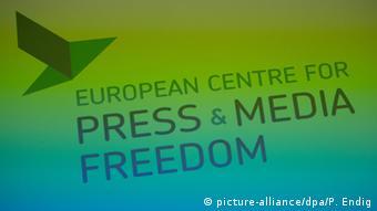 =Αύξηση στις επιθέσεις κατά δημοσιογράφων καταγράφει τα τελευταία χρόνια το ECPMF